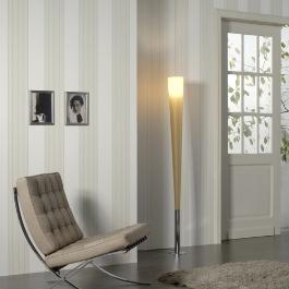 peinture voile de verre intiss peinture voile de verre intiss peinture voilee de verre intiss. Black Bedroom Furniture Sets. Home Design Ideas